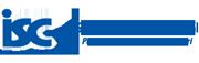İSC Güvenlik Danışmanlığı Logo